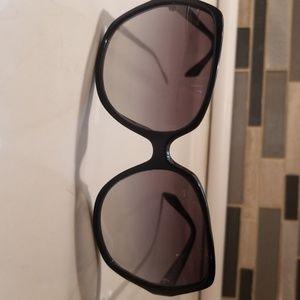 Oliver peoples lainie sunglasses
